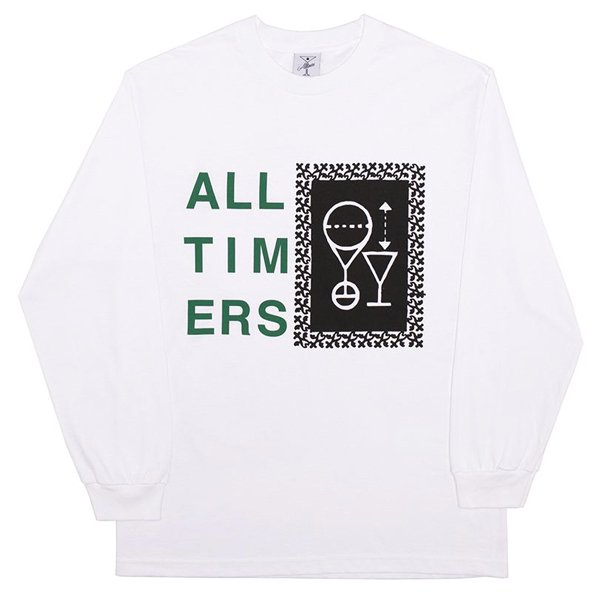 【SALE】ALLTIMERS(オールタイマーズ)