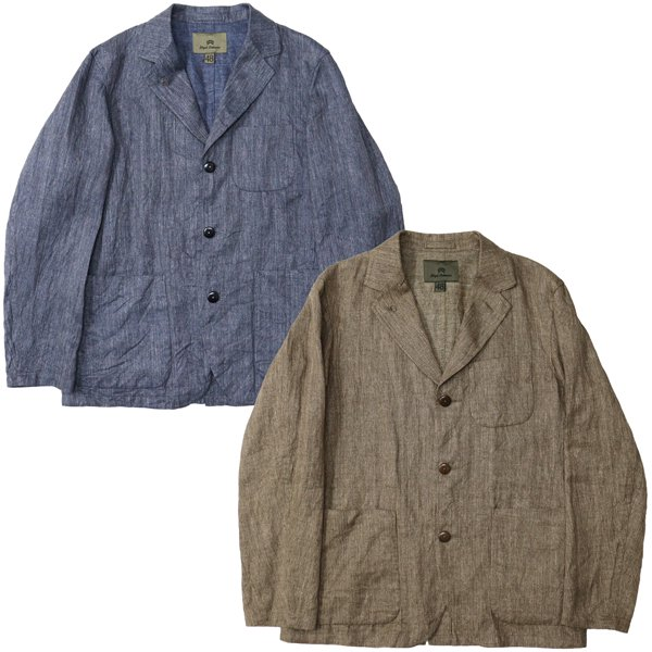 <img class='new_mark_img1' src='//img.shop-pro.jp/img/new/icons1.gif' style='border:none;display:inline;margin:0px;padding:0px;width:auto;' />Nigel Cabourn(ナイジェルケーボン)