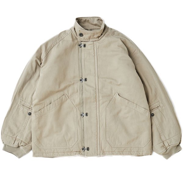 <img class='new_mark_img1' src='//img.shop-pro.jp/img/new/icons1.gif' style='border:none;display:inline;margin:0px;padding:0px;width:auto;' />Nigel Cabourn × LYBRO(ナイジェルケーボン×ライブロ)