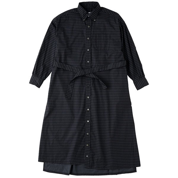 <img class='new_mark_img1' src='https://img.shop-pro.jp/img/new/icons1.gif' style='border:none;display:inline;margin:0px;padding:0px;width:auto;' />Ladies' /ENGINEERED GARMENTS(レディース エンジニアード ガーメンツ)