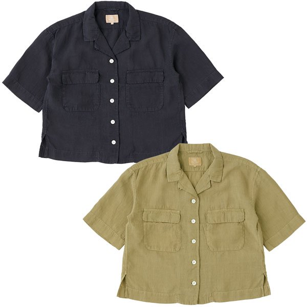 <img class='new_mark_img1' src='https://img.shop-pro.jp/img/new/icons1.gif' style='border:none;display:inline;margin:0px;padding:0px;width:auto;' />Ladies'/Nigel Cabourn WOMAN(ナイジェルケーボン ウーマン)