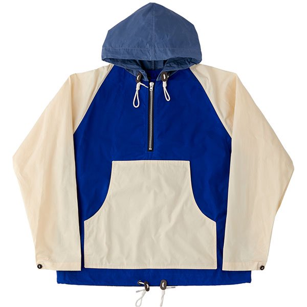 <img class='new_mark_img1' src='https://img.shop-pro.jp/img/new/icons1.gif' style='border:none;display:inline;margin:0px;padding:0px;width:auto;' />Nigel Cabourn AUTHENTIC(ナイジェルケーボン オーセンティック)