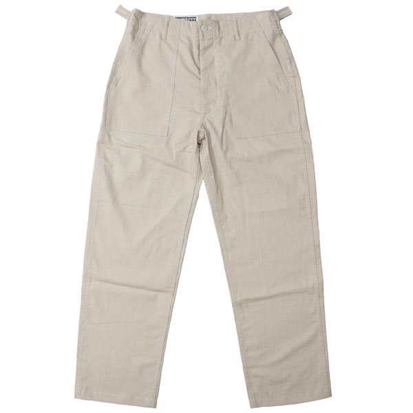 <img class='new_mark_img1' src='https://img.shop-pro.jp/img/new/icons1.gif' style='border:none;display:inline;margin:0px;padding:0px;width:auto;' />Engineered Garments WORKADAY(エンジニアード ガーメンツ ワーカーデイ)