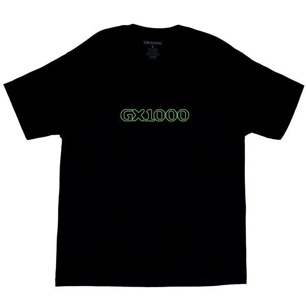 GX1000(ジーエックス1000)