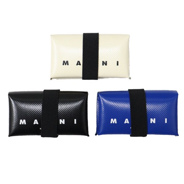 <img class='new_mark_img1' src='https://img.shop-pro.jp/img/new/icons1.gif' style='border:none;display:inline;margin:0px;padding:0px;width:auto;' />MARNI(マルニ)