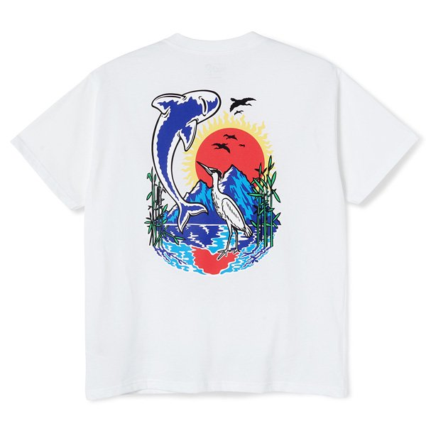 <img class='new_mark_img1' src='https://img.shop-pro.jp/img/new/icons1.gif' style='border:none;display:inline;margin:0px;padding:0px;width:auto;' />POLAR SKATE CO.(ポーラー スケート カンパニー)
