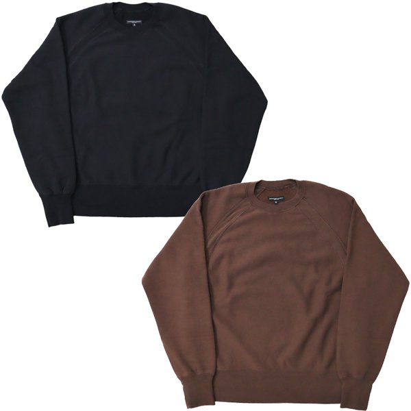 <img class='new_mark_img1' src='https://img.shop-pro.jp/img/new/icons1.gif' style='border:none;display:inline;margin:0px;padding:0px;width:auto;' />ENGINEERED GARMENTS(エンジニアードガーメンツ)