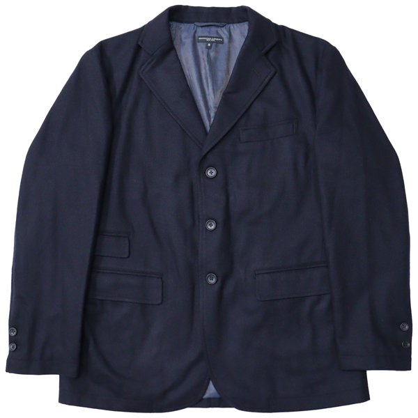 <img class='new_mark_img1' src='https://img.shop-pro.jp/img/new/icons1.gif' style='border:none;display:inline;margin:0px;padding:0px;width:auto;' />ENGINEERED GARMENTS(エンジニアード ガーメンツ)