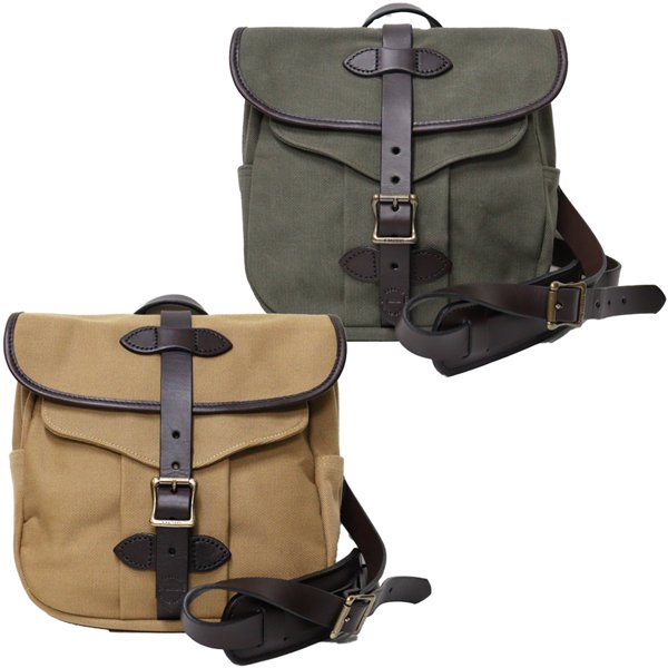 <img class='new_mark_img1' src='https://img.shop-pro.jp/img/new/icons1.gif' style='border:none;display:inline;margin:0px;padding:0px;width:auto;' />FILSON(フィルソン)