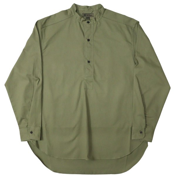 <img class='new_mark_img1' src='https://img.shop-pro.jp/img/new/icons1.gif' style='border:none;display:inline;margin:0px;padding:0px;width:auto;' />Nigel Cabourn(ナイジェルケーボン)