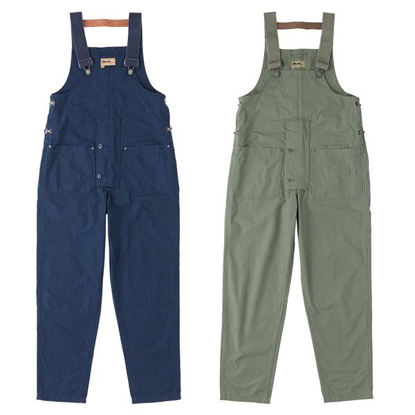 <img class='new_mark_img1' src='https://img.shop-pro.jp/img/new/icons1.gif' style='border:none;display:inline;margin:0px;padding:0px;width:auto;' />Nigel Cabourn × LYBRO(ナイジェルケーボン×ライブロ)