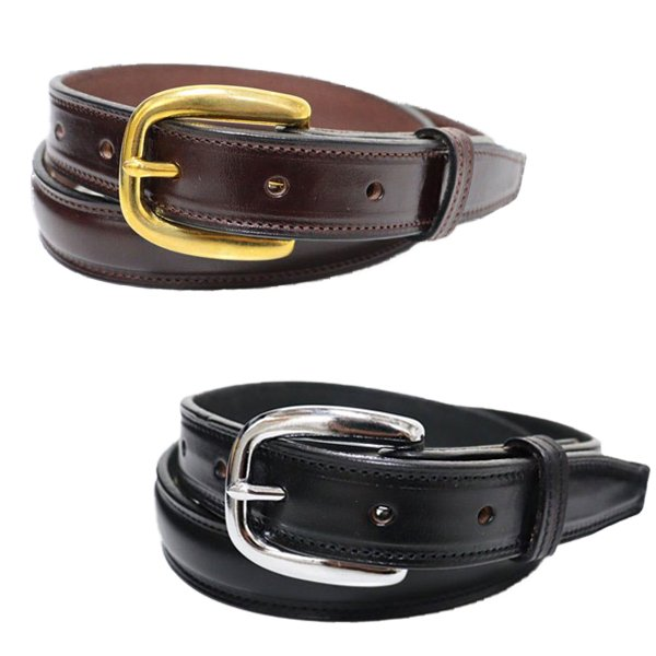 <img class='new_mark_img1' src='https://img.shop-pro.jp/img/new/icons1.gif' style='border:none;display:inline;margin:0px;padding:0px;width:auto;' />Tory Leather(トリーレザー)