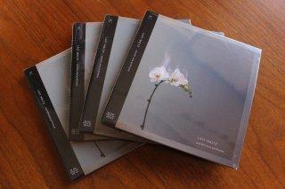 world's end girlfriend / LAST WALTZ (新品CD)