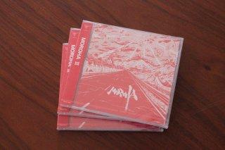 MOROHA / MOROHA� (新品CD)