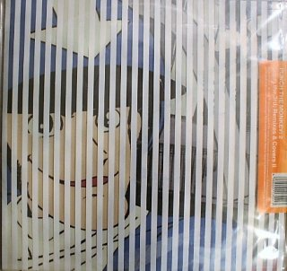 V.A / PUNCH THE MONKEY 2 (USED 2LP)