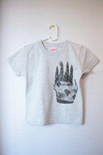 RAF-REC 5th anniversary Tシャツ (キッズ110cm)