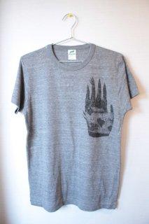 RAF-REC 5th anniversary Tシャツ (トライブレンドボディS〜XL)