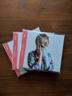 FilFla / micro carnival (新品CD)