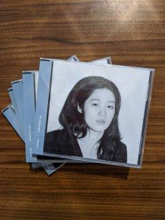 池間 由布子 / My Landsacape (新品CD)