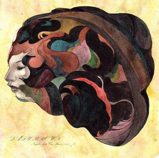 NUJABES feat. CISE STARR/LADY BROWN(USED 12INCH)