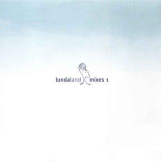 LUNDALAND/MIXES(USED 12INCH)