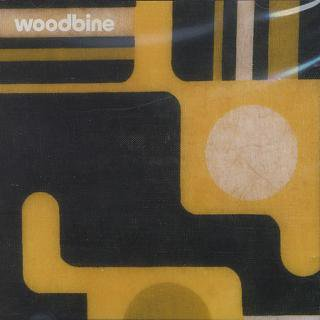 WOODBINE / WOODBINE (USED LP)