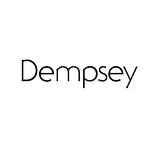 DEMPSEY / DEMPSEY (USED LP)