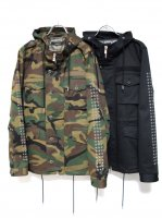 <img class='new_mark_img1' src='//img.shop-pro.jp/img/new/icons14.gif' style='border:none;display:inline;margin:0px;padding:0px;width:auto;' />URBAN FIELD JACKET
