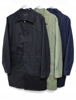 <img class='new_mark_img1' src='https://img.shop-pro.jp/img/new/icons47.gif' style='border:none;display:inline;margin:0px;padding:0px;width:auto;' />CONVERTIBLE COLLAR COAT WP