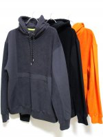 <img class='new_mark_img1' src='//img.shop-pro.jp/img/new/icons14.gif' style='border:none;display:inline;margin:0px;padding:0px;width:auto;' />CHANGES PULL HOODIE