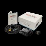 CRTD4® TDI Tuning BOX
