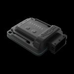 CRTD4® TDI Tuning BOX 車両乗り換え(ハーネス変更有りTriple Channel)