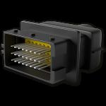 CRTD4® TDI Tuning BOX用リムーバルキャップ