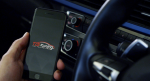CRTD4® TDI Tuning BOX Bluetoothオプション(新規購入の方のみ)