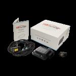 TDI Tuning 保証外点検修理サービス