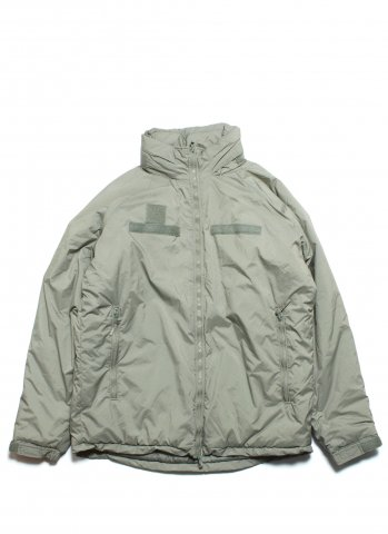 WILD THINGS ECWCS GEN3 LEVEL7  PRIMALOFT PARKA ワイルドシングス プリマロフト パーカー (DEAD STOCK)