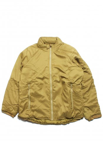 WILD THINGS U.S MILITARY LEVEL 7 PRIMALOFT HAPPY SUIT ワイルドシングス ハッピースーツ (DEAD STOCK)