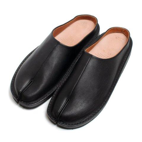 TOKYO SANDAL TABI SLIP-ON トーキョーサンダル 足袋スリッポン