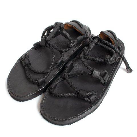 TOKYO SANDAL WARAJI SANDAL トーキョーサンダル 草鞋サンダル