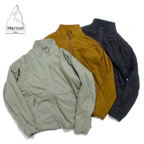 Marmot Infuse マーモットインフューズ Alpha Kit Jacket アルファ キット ジャケット