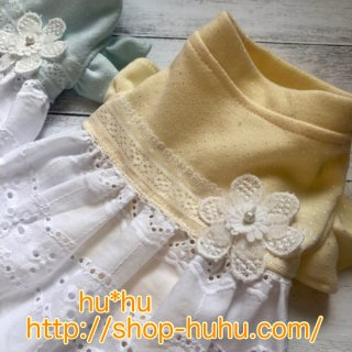 <img class='new_mark_img1' src='https://img.shop-pro.jp/img/new/icons1.gif' style='border:none;display:inline;margin:0px;padding:0px;width:auto;' />baby*yellowワンピース
