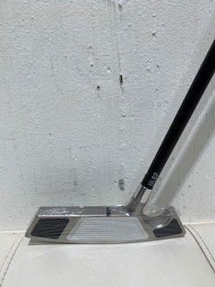 サックスパレンテ Model 39  34インチ ピストルグリップ