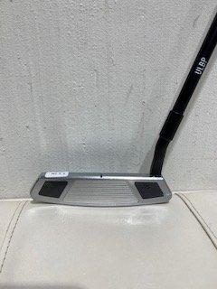 サックスパレンテ Model 18  34インチ ピストルグリップ