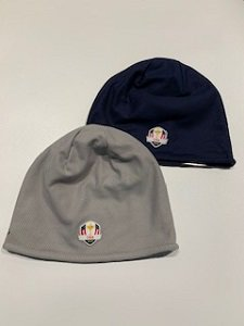 '20 RIDER CUP USA RC BEAN KNIT