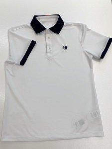 代官山ゴルフ具楽部オリジナル メンズ ポロシャツ