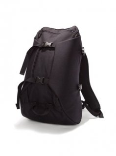 BAL/PORTER® SJS BACK PACK(BLACK)
