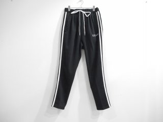 JERSEY SLACKS(BLACK)