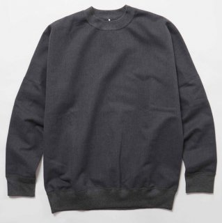 DS CC Sweat(GRAY)