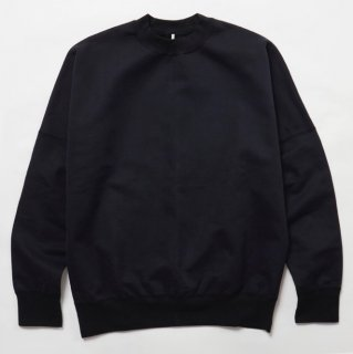 DS CC Sweat(DARK NAVY)