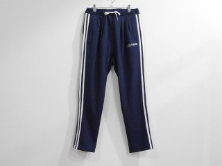 JERSEY SLACKS(NAVY)